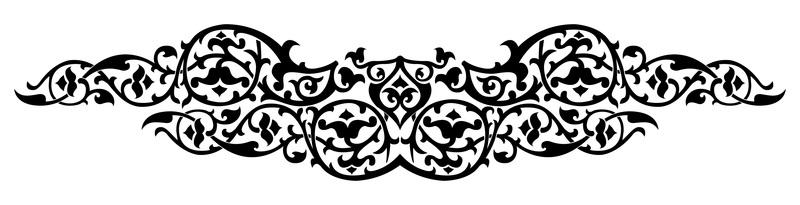 tatuaz-zmywalny