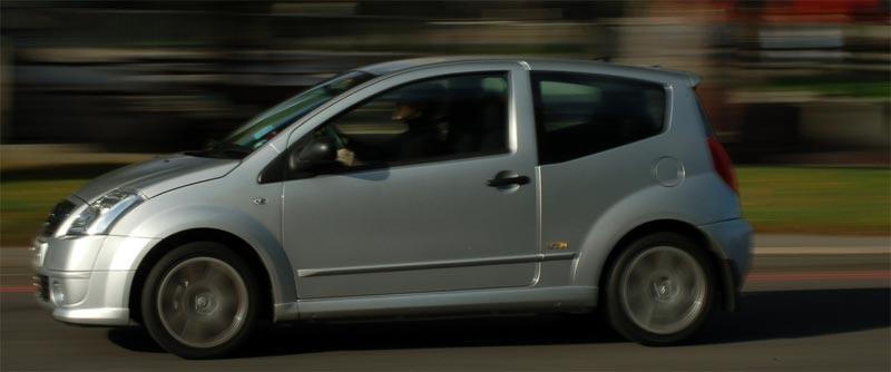 Auto w leasingu
