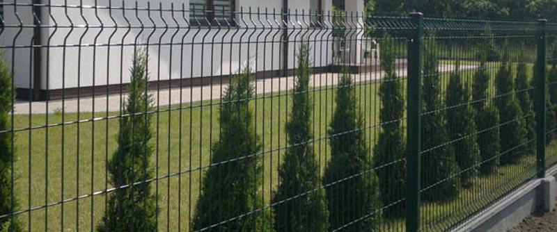 ogrodzenia-systemowe