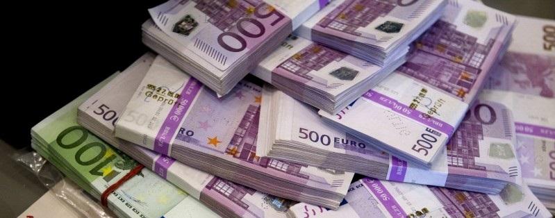pieniądze w katowicach