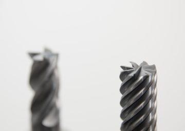 drill-milling-milling-machine-drilling-tool-metal-6 (1)